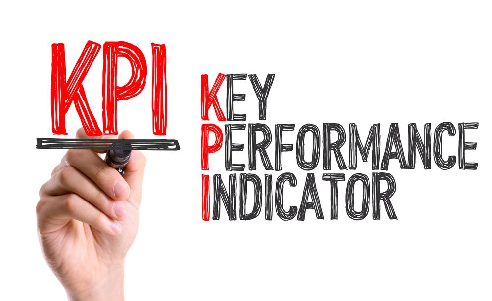 Key performance inidcator