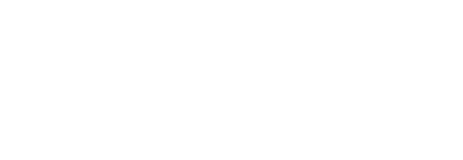Punk POS